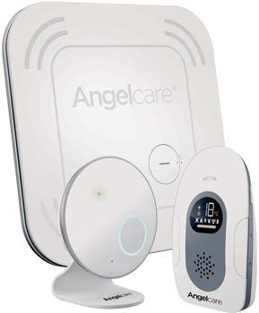 Angelcare AC117-D