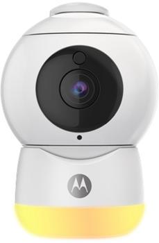 Motorola Peekaboo Full HD Wi-Fi Video Babykamera