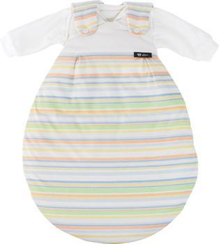 alvi-baby-maexchen-das-original-50-56-3tlg