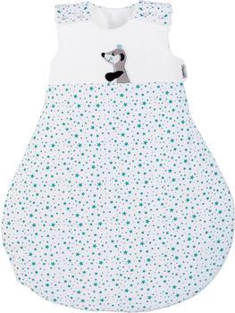 sterntaler-baby-schlafsack-erdmaennchen-elvis-62-68
