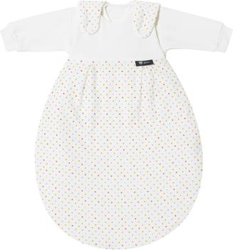 alvi-baby-maexchen-das-original-86-92-3tlg