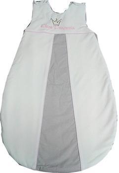 be-be-s-collection-nicki-schlafsack-kleine-prinzessin-90-cm