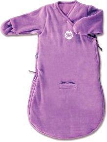 Baby Boum Schlafsack Vicky 0 - 3 Monate