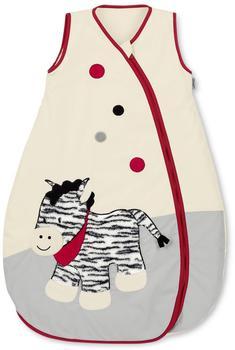 sterntaler-sommer-schlafsack-zebra-zimba-60-cm