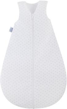 julius-zoellner-kuschelschlafsack-schmusebaer-110-cm
