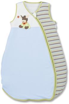 sterntaler-jersey-schlafsack-emmi-60-cm