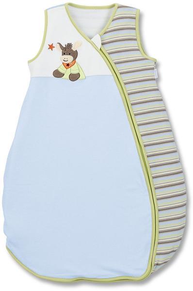 Sterntaler Jersey-Schlafsack Emmi 70 cm