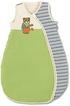 Sterntaler Jersey-Schlafsack Bär Benno 110 cm