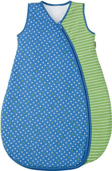 Sterntaler Jersey-Schlafsack Danny 60 cm