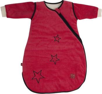 kaiser-schlafsack-star-sidezip-60-cm
