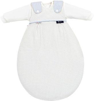 alvi-baby-maexchen-little-dots-3-teilig-blau