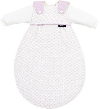 alvi-baby-maexchen-little-dots-3-teilig-rosa