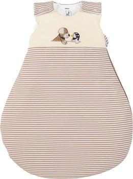 sterntaler-baby-schlafsack-hund-hanno-62-68