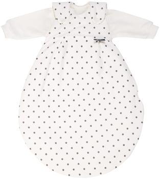 alvi-baby-maexchen-little-dots-3-teilig-weiss