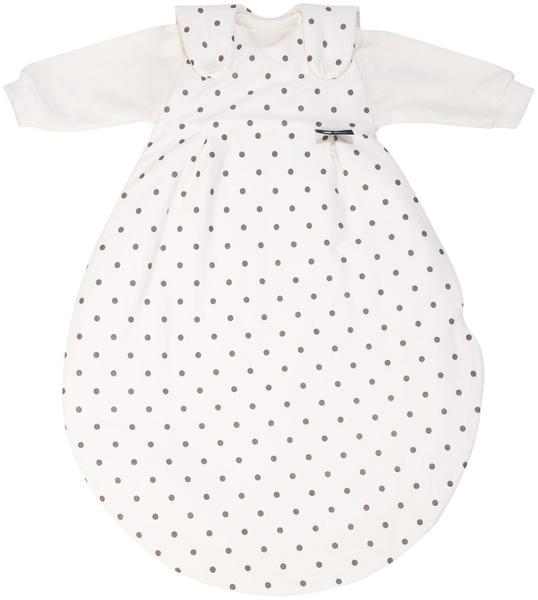 ALVI Baby Mäxchen little Dots 3-teilig weiß