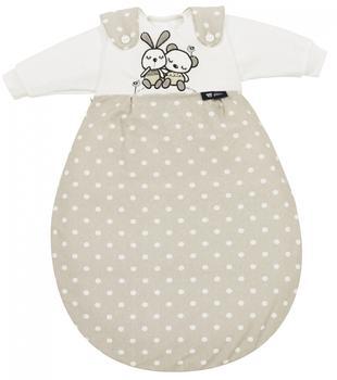 alvi-baby-maexchen-rabbit-3-tlg-80-86