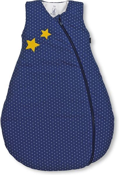 Sterntaler Funktionsschlafsack Stanley 70 cm