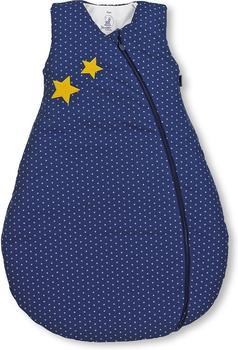 sterntaler-funktionsschlafsack-stanley-110-cm
