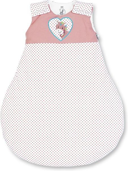 Sterntaler Baby-Schlafsack Peggy 50/56