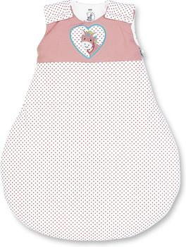 Sterntaler Baby-Schlafsack Peggy