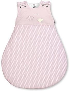 Sterntaler Baby-Schlafsack Ella