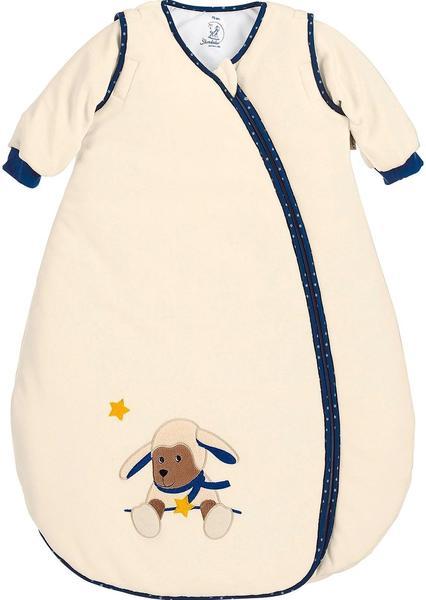 Sterntaler Schlafsack Stanley 90 cm