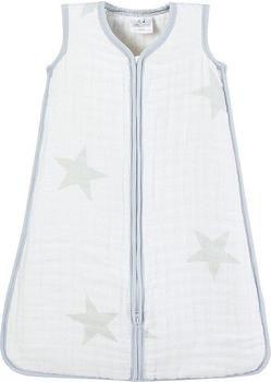 aden-anais-baby-schlafsack-cozy-gr-l-twinkle