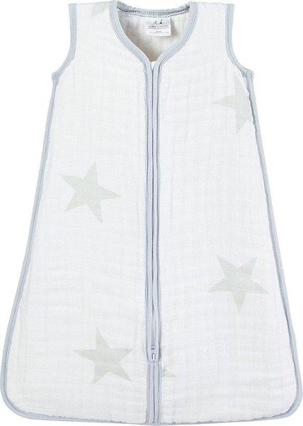 Aden + Anais Baby-Schlafsack Cozy Gr. L twinkle