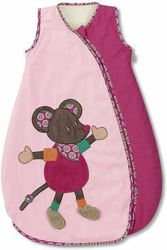Sterntaler Schlafsack Mabel 60 cm