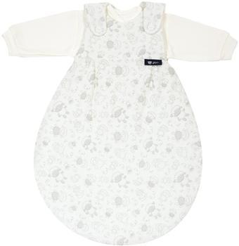alvi-baby-maexchen-schaefchen-3-tlg-80-86