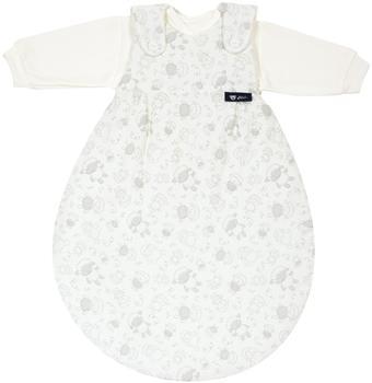 alvi-baby-maexchen-schaefchen-3-tlg-56-62