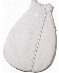 easy-baby-schlafsack-molton-niki-tiger-90-cm
