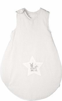 roba-schlafsack-fox-bunny-70-cm
