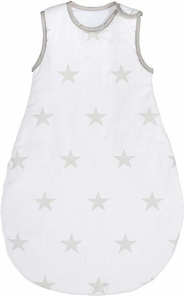 Roba Schlafsack Little Stars 70 cm