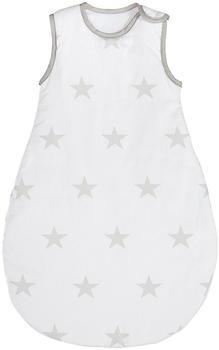 roba-schlafsack-little-stars-110-cm