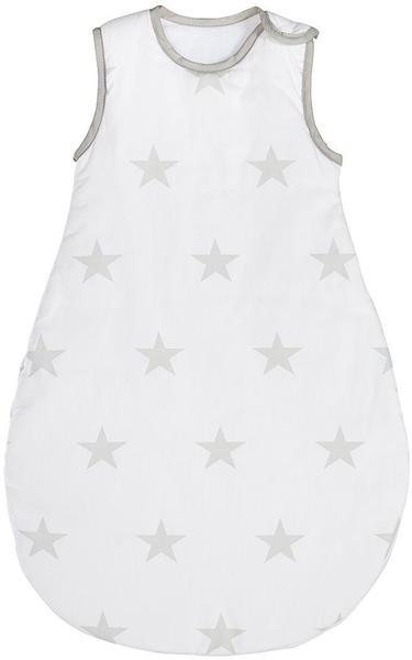 Roba Schlafsack Little Stars 110 cm