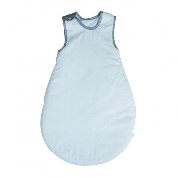 Roba Schlafsack Dotty 90 cm