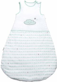 roba-schlafsack-happy-cloud-90-cm