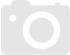 ALVI Kugelschlafsack Sterne 110