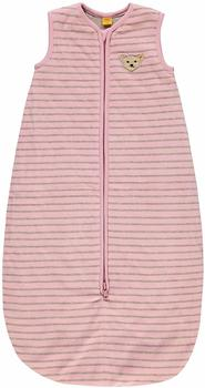 steiff-girls-schlafsack-nicky-rosa-70-cm