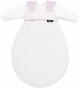 alvi-baby-maexchen-little-dots-3-teilig-rosa-62-68
