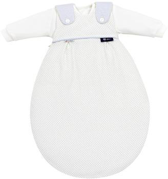 alvi-baby-maexchen-little-dots-3-teilig-weiss-62-68