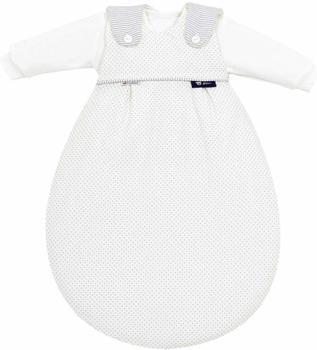 alvi-baby-maexchen-little-dots-3-teilig-grau-56-62