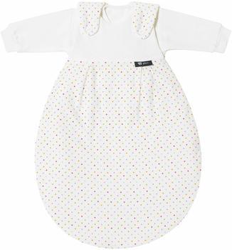 alvi-baby-maexchen-das-original-bunte-tupfen-50-56