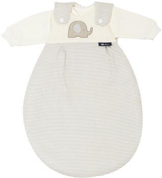 alvi-baby-maexchen-super-soft-elefant-80-86