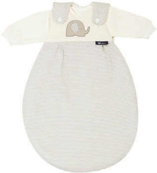 alvi-baby-maexchen-super-soft-elefant-68-74