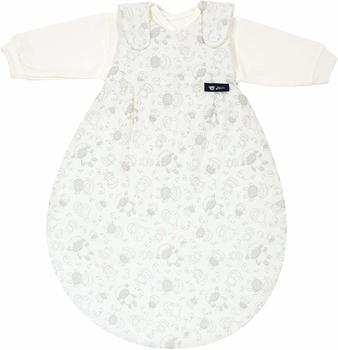 alvi-baby-maexchen-schaefchen-3-tlg-68-74