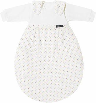 alvi-baby-maexchen-das-original-bunte-tupfen-68-74