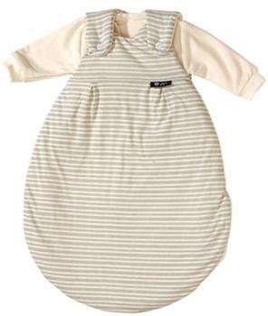 alvi-baby-maexchen-das-original-streifen-beige-74-80