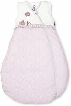 sterntaler-funktionsschlafsack-emmi-girl-90-cm
